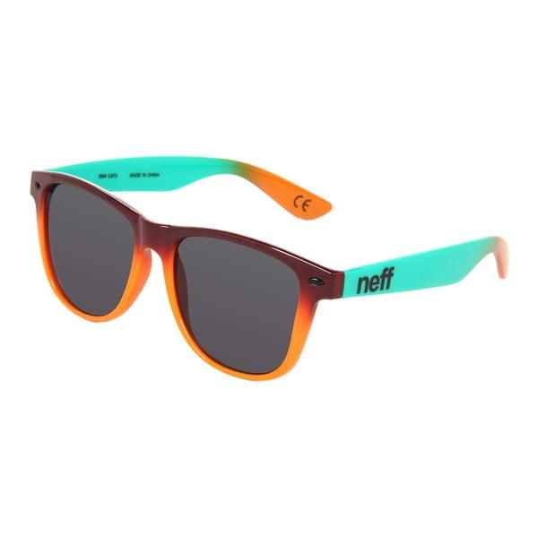 Okulary przeciwsłoneczne Neff Daily Cancun