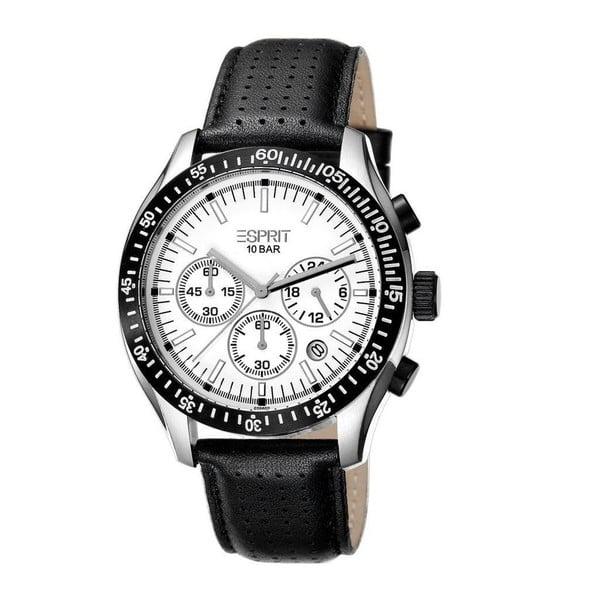 Zegarek męski Esprit 2810