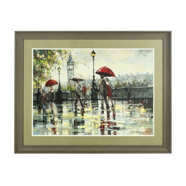 Obraz London