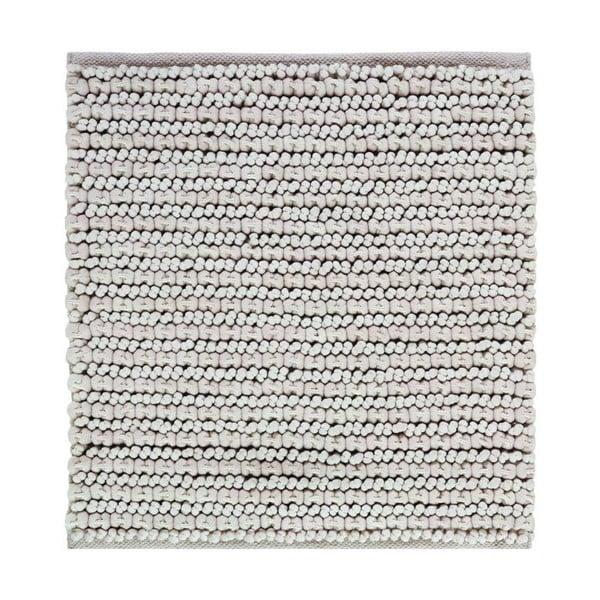 Dywanik łazienkowy Cesar Sand, 60x60 cm
