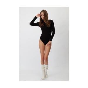Body Blacktrunk, M
