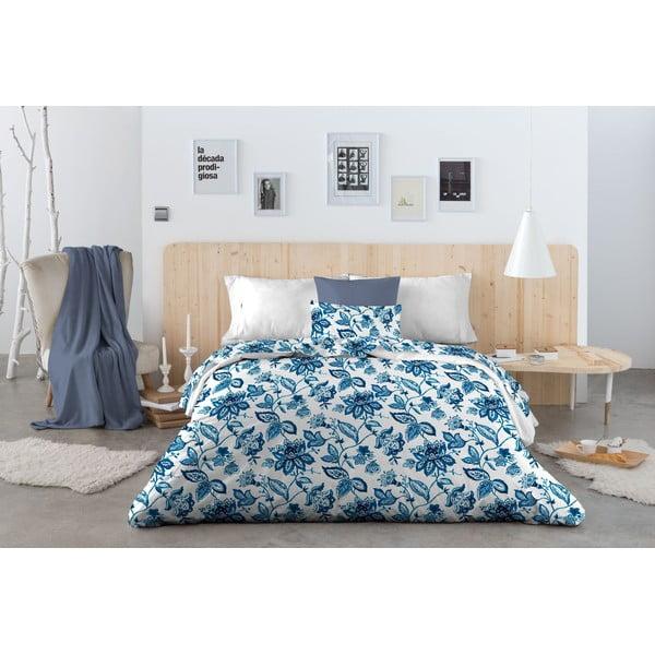 Pościel Indiano Azul, 140x200 cm