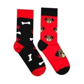 Skarpetki bawełniane Hesty Socks Toby, rozm. 39-42
