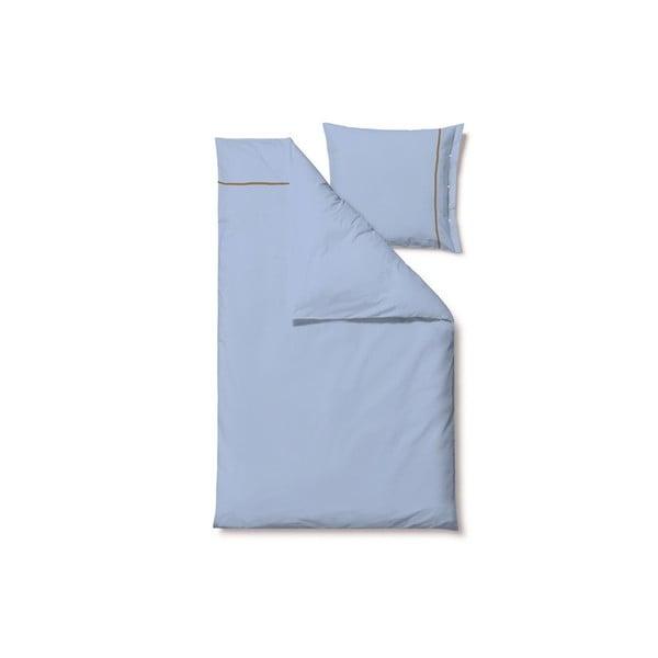 Pościel Superior Charm Blue, 140x200 cm
