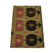 Ręcznie tkany dywan Kilim 76, 140x200 cm