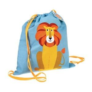 Worek szkolny Rex London Charlie The Lion