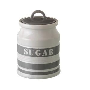 Pojemnik na cukier Unimasa