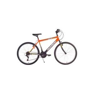"""Rower górski Schiano 256-28, roz. 24"""""""