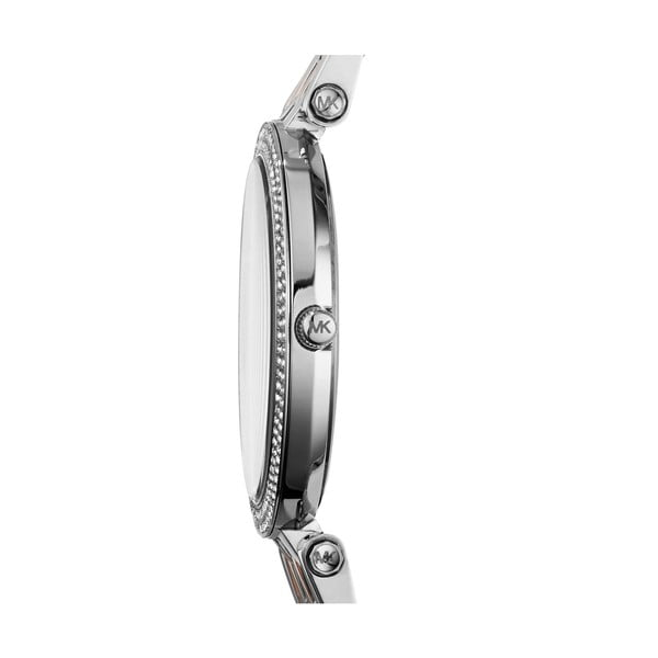 Zegarek Michael Kors MK3353