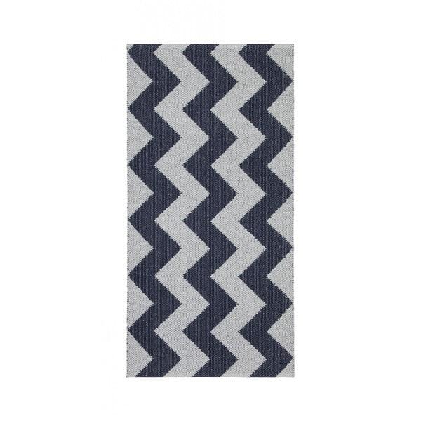 Wytrzymały dywan Mora V3, 60x160 cm