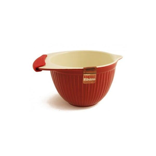 Ceramiczna miska Home Bistro