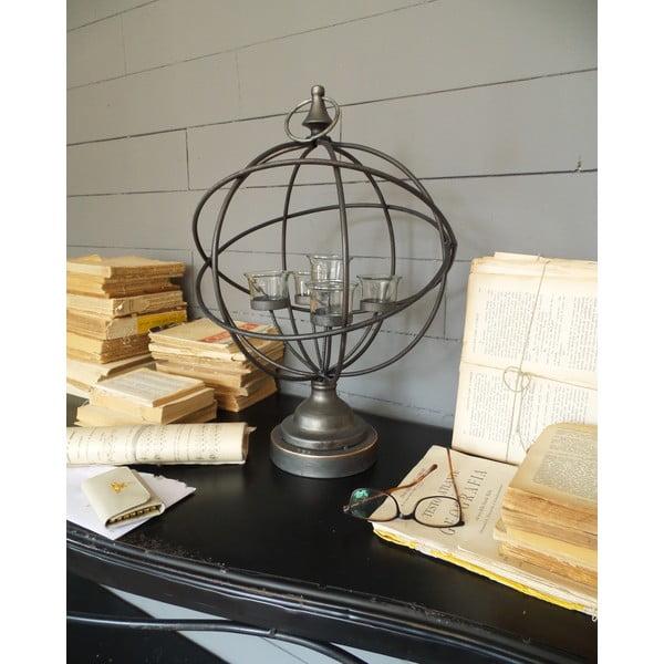 Świecznik na tealight Holdies