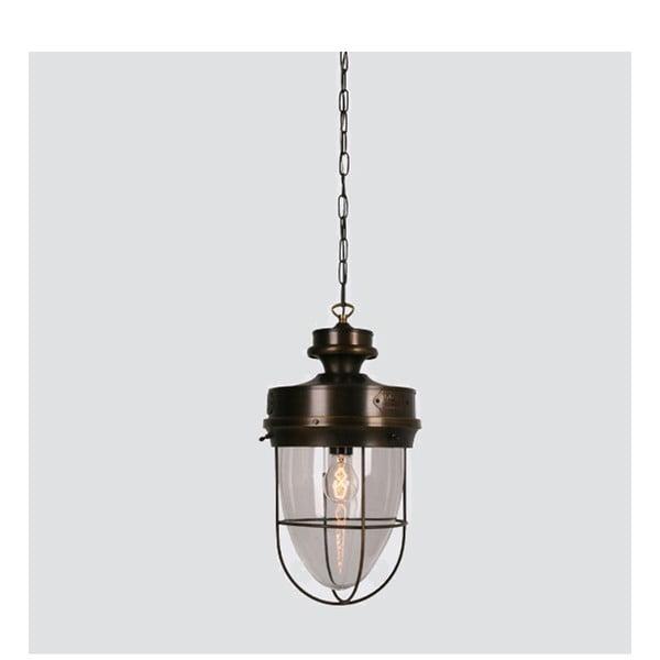 Lampa sufitowa Mediterenean