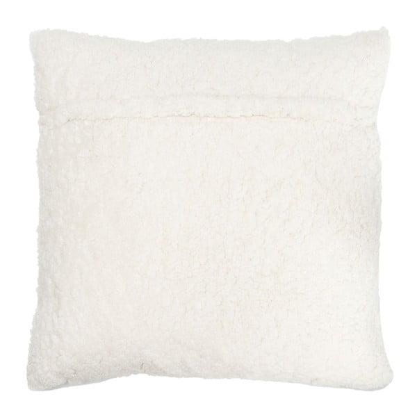 Poduszka Velvet Plush, 45x45 cm