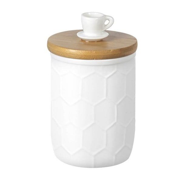 Pojemnik na kawę Parlane Coffee Jar