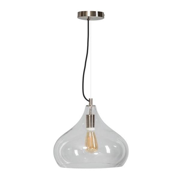 Lampa wisząca Corato Clear