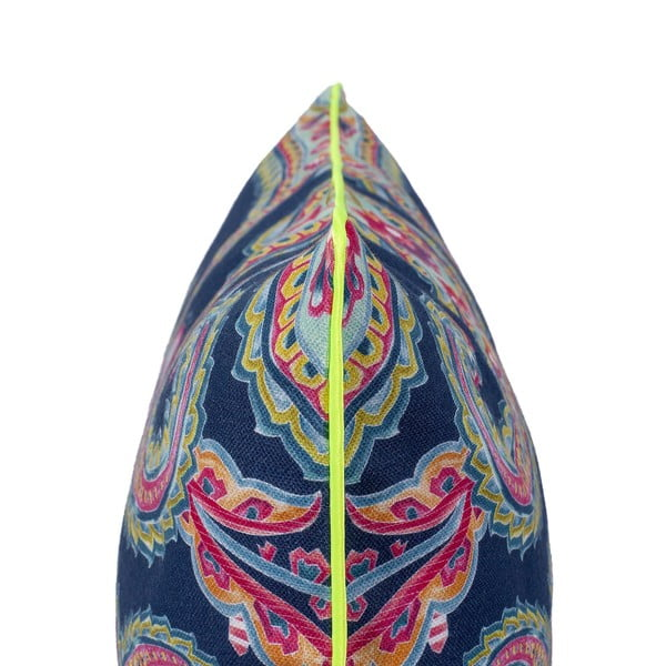 Poszewka na poduszkę HF Living Jaipur, 50x30 cm
