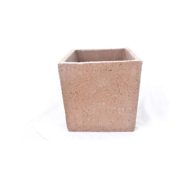 Doniczka ceramiczna Bruna 50 cm