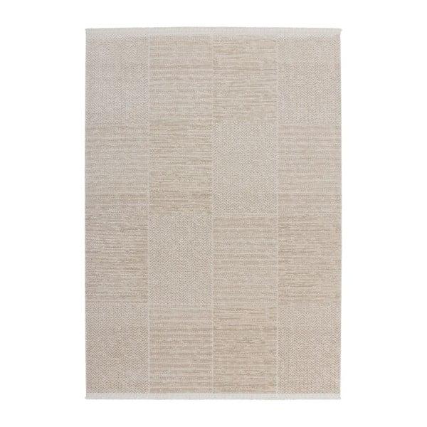 Dywan Elfi 479 Bein, 80x300 cm