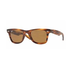 Okulary przeciwsłoneczne Ray-Ban RB2140 17