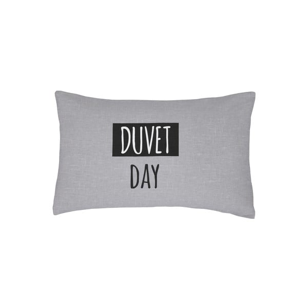 Pościel  Duvet Day, 135x200 cm