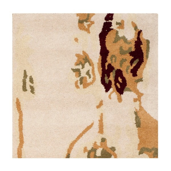 Dywan wełniany Grant, 182x274 cm
