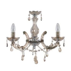 Żyrandol Pendant Lamp, 42x44 cm