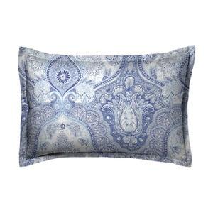 Poszewka na poduszkę Almonte Azul, 50x70 cm
