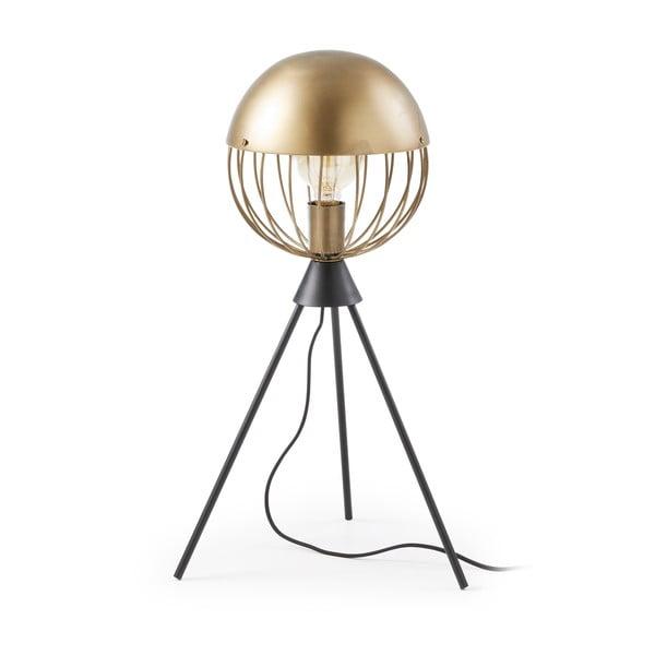 Lampa stołowa La Forma Breeza