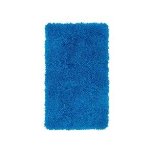 Dywanik łazienkowy Citylights Blue, 65x110 cm