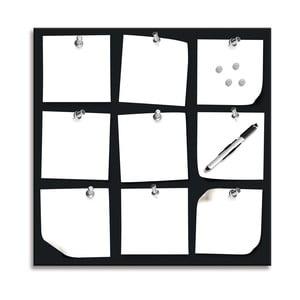 Tablica magnetyczna 1005, 50x50 cm