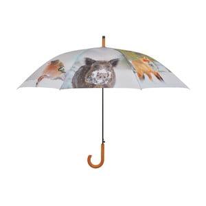 Parasol Esschert Design Świat zwierząt