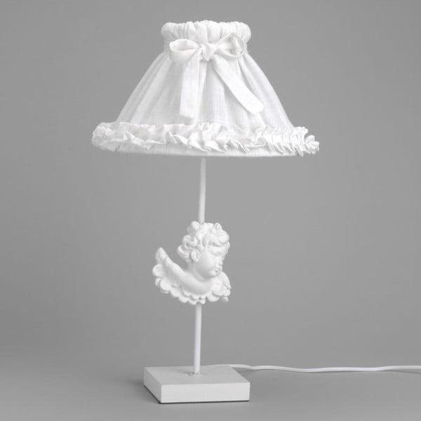 Lampa stołowa Little Angel