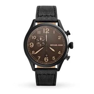 Zegarek Michael Kors MK7069