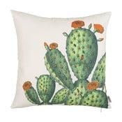 Poszewka na poduszkę Apolena Cactus, 43x43 cm