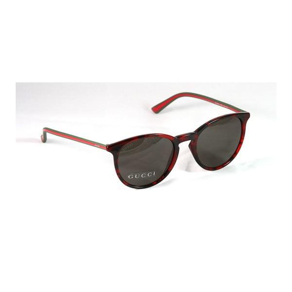 Męskie okulary przeciwsłoneczne Gucci 1102/S GY0