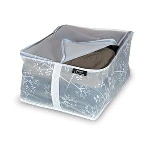 Pudełko Domopak Bon Ton