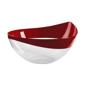 Miska Red Bowl, 28 cm