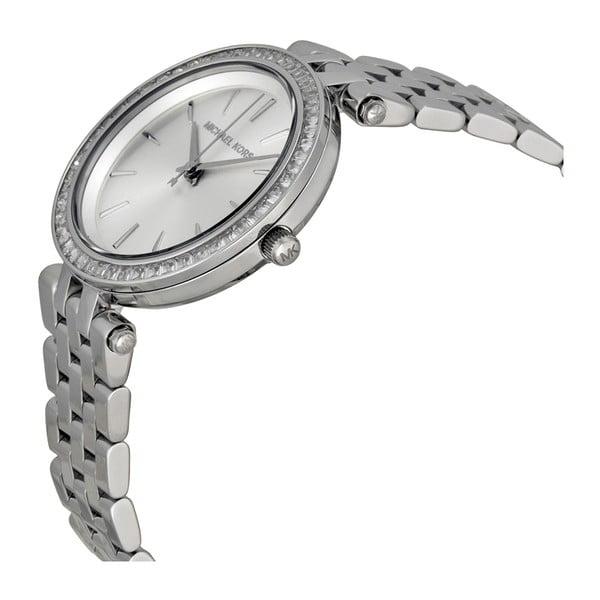 Zegarek Michael Kors MK3364