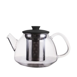 Dzbanek Glass Teapot, 500 ml
