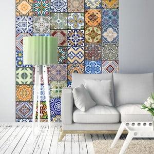 Tapeta w rolce Artgeist Mosaic, 0,5x10 m