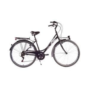 """Rower Schiano 299-61, roz. 28"""""""