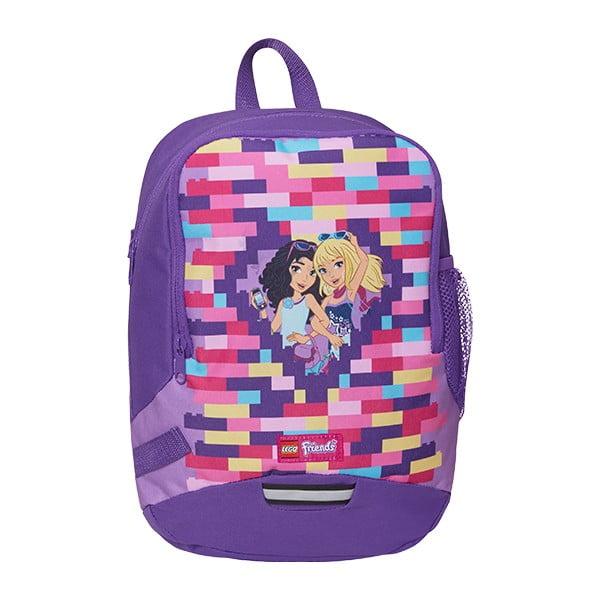 Plecak szkolny LEGO® Friends