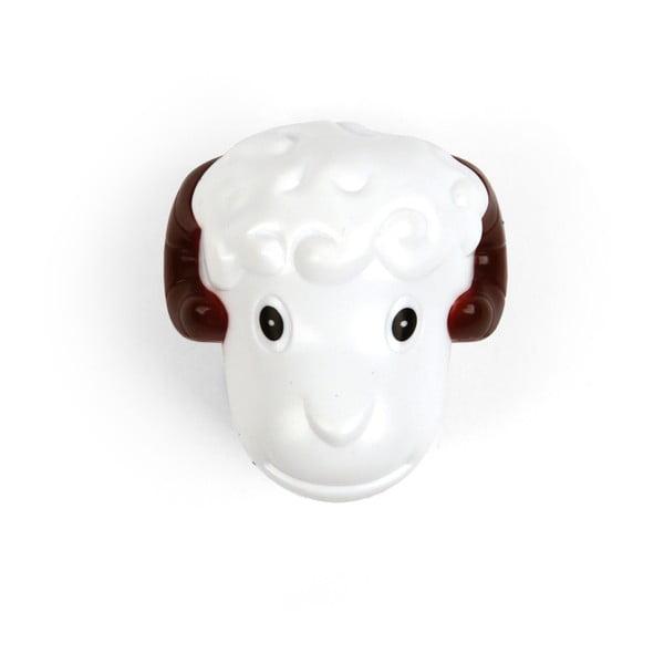 Uchwyt na szczoteczkę do zębów Sheep