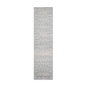 Chodnik Safavieh Klara, 66x243 cm
