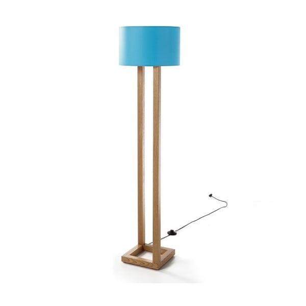Lampa stojąca Karalel Blue