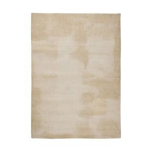 Dywan Aria Ivory, 140x200 cm