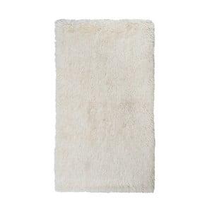 Kremowy dywan Floorist Soft Bear, 160x230 cm