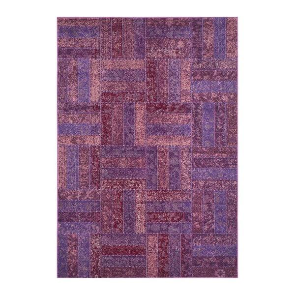 Dywan Cordovan, 121x170 cm
