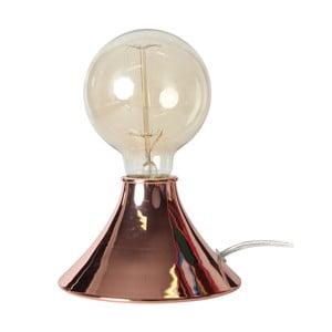 Lampa stołowa Opjet Cuivre
